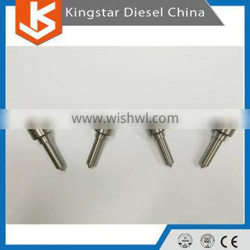 L121PRD Common rail nozzle for injector EJBR01101Z / EJBR01301Z