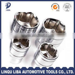 electric wrench socket set vehicle tools