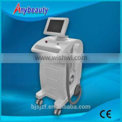 F6 one years warranty FDA / CE approved q-switch nd yag laser tattoo removal equipment
