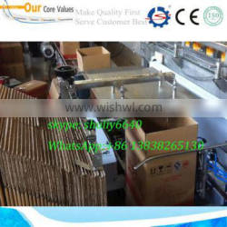 High Quality Automatic High Speed Case Unpacking Machine