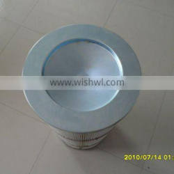dual component adhesive for air filter ISO9001