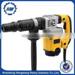 1850W SDS MAX Electric Rotary Hammer Drill