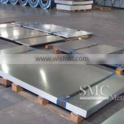solid galvanized steel sheet,galvanized steel sheet sleeves,galvanized steel sheet roll