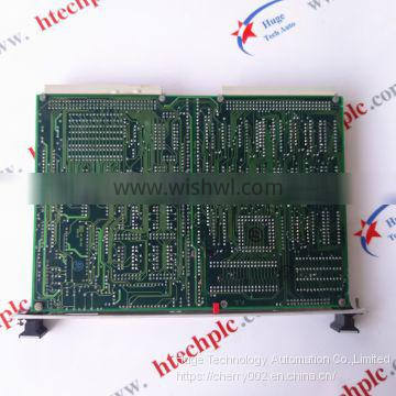 APPLIED 0100-20100 new in sealed box in stock