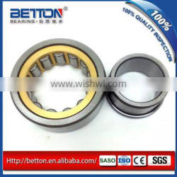 high quality low price cylindrical roller bearing NJ418