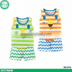2017 new coming children clothes,babies product,baby clothes