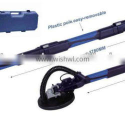 building tools and equipment drywall sander