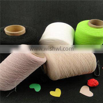 textiles rubber thread for sewing latex thread