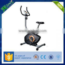 2015 hot sale popular exercise bike pedal strap price