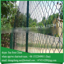 Economical farm used fence for africa