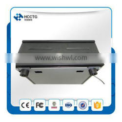 Small Mini cash drawer for retails -HS-240