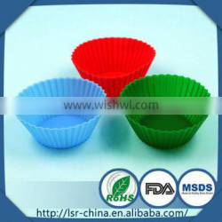 low-carbon green plum cake mould that do not contain any harmful substances