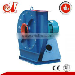 large air flow centrifugal fan,fan ventilation