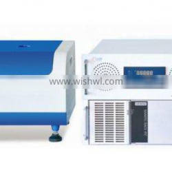 100kn Computer Electronic Laboratory Universal Testing Machine And Pressure Material Strength Tension Test Machine