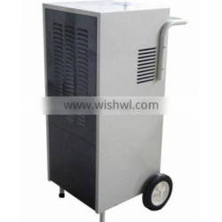 industrial air drying equipment for seeds