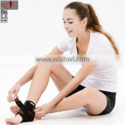 Prevent Ankle Sprains and Pain Rolled Injuries in Running Football Soccer Basketball Volleyball Tennis Adult Ankle Brace