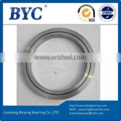CRBH13025 crossed roller bearing Precison CNC bearings pick bearing size for Robotic