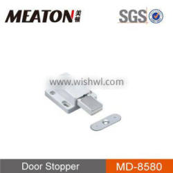MEATON magnetic latches