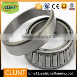China export directly NTN KOYO NSK inch Tapered Roller Bearing LM67045/10