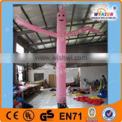 Rental Inflatable Air Dancers from direct factory at cheap price