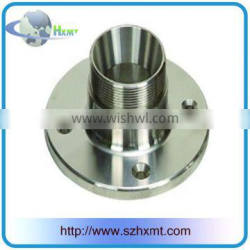 Precision machining custom made Turning cnc machining automobile parts