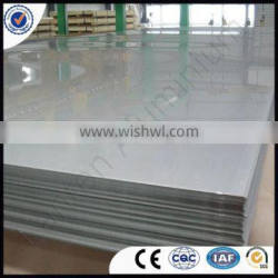 aluminium anodized sheet
