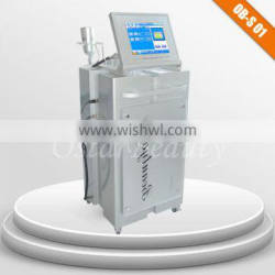 ultrasound lose weight liposuction equipment S 01
