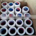 free samples pvc duct tape pvc air conditioner tape pvc pipe tape