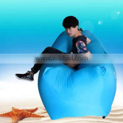 air bed rubber cotton with high quality