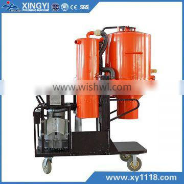 electrical supply electrical distributior vacuum cleaner
