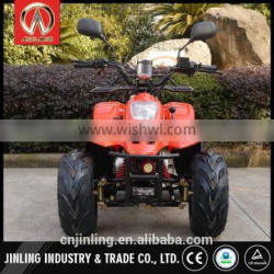 Professional atv 110cc tires and rims for wholesales