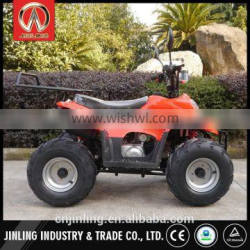 Multifunctional 110cc atv rear axle with high quality