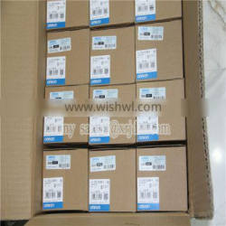 CP451-50 PLC module Hot Sale in Stock DCS System