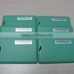 Factory Price Purchase RFID Tags RFID Active Tags 2.4GHz RFID Tags