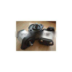3060584 Rubber Machine Low Noise Hydac Hydraulic Vane Pump