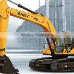 Hot Sale 15T hydraulic Used Excavator Buckets For Sale