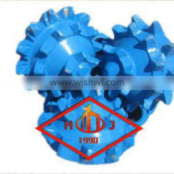 11 inch high quality drill bit /steel tooth drill bits for oil field