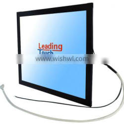 """Leadingtouch 8.4"""" Dust Proof Surface Acoustic Wave (SAW) Touch Panel SA0840D30-G4"""