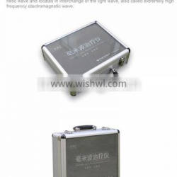 HNC Wholesale distributor agent wanted medical use 2015 Newest skin ulcer apparatus Wound healing