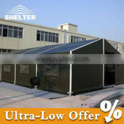 10person used military tents for sale