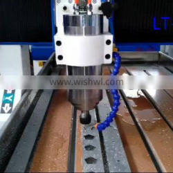 4 x 8 ft woodworking cnc machine, 1325 1530 wood cnc router for carpenter furniture