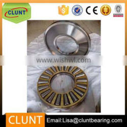 farm tractor NSK thrust roller bearing 81222 with high precision