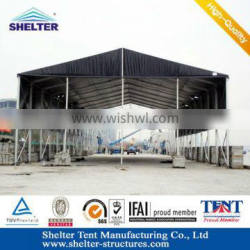 wind resistance rainproof car tent for promotion with the high quality