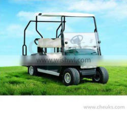 Safety and environmental protection Golf cart JDG-02