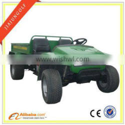 2-4 seater standard utility used military vehicles