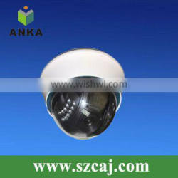 night vision smart dome ip wireless wired camera software