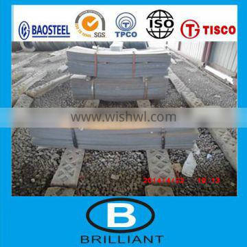 ss400 hot rolled carbon steel plate ! ! ! hr plate
