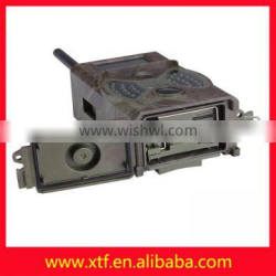 Factory supplier waterproof scout guard hunting trail camera