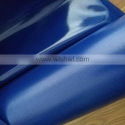 china PVC soundproof tent,soundproof fabric