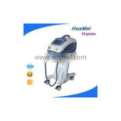Lowest price ipl hair removal equipment for sale